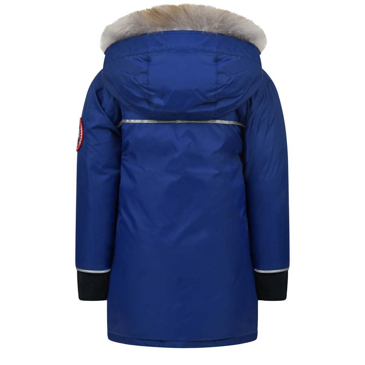 UK CHEAP CANADA GOOSE BABY ...